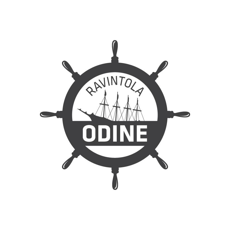 Logosuunnittelu